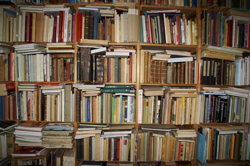 BaggårdTeatrets blog BTIMES om kunst, kultur, bøger og teater